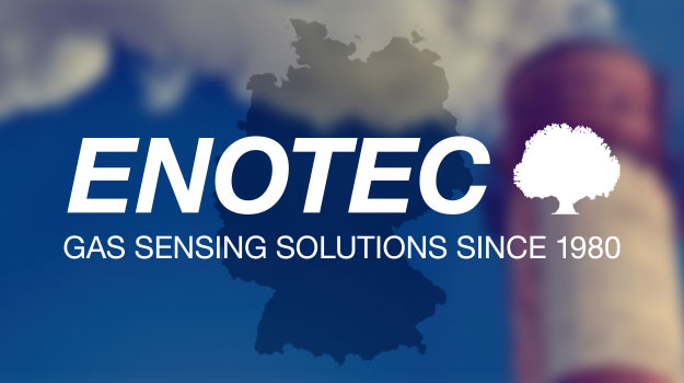 ENOTEC-CONTACT-HEADER-CARD