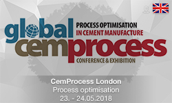 ENOTEC AT CEMPROCESS
